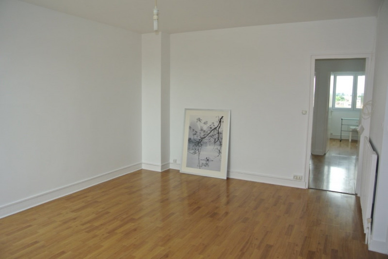 Vente appartement Bordeaux 262 500€ - Photo 1