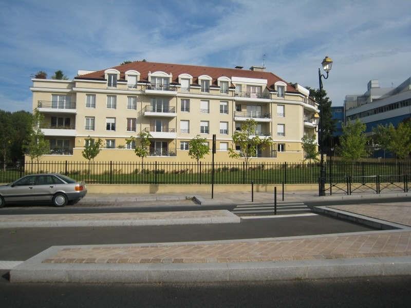 Appartement F2 - 40 m²
