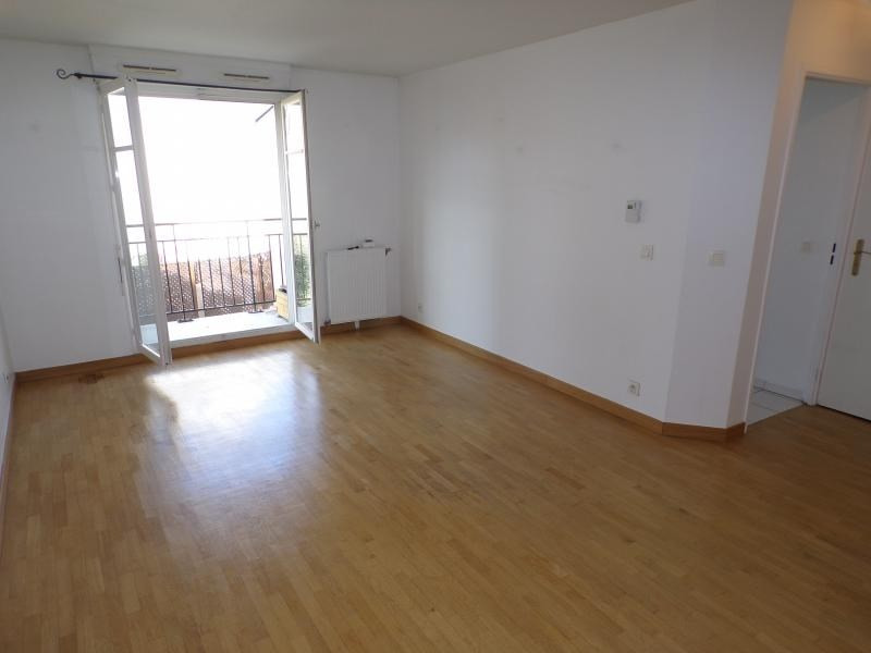 Revenda apartamento Guyancourt 210000€ - Fotografia 2