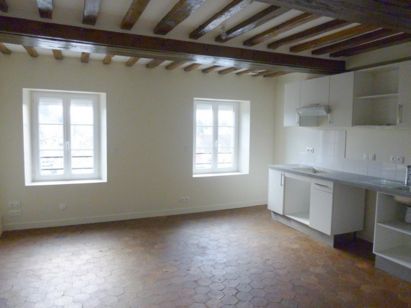 Location appartement Neuilly en thelle 630€ CC - Photo 1