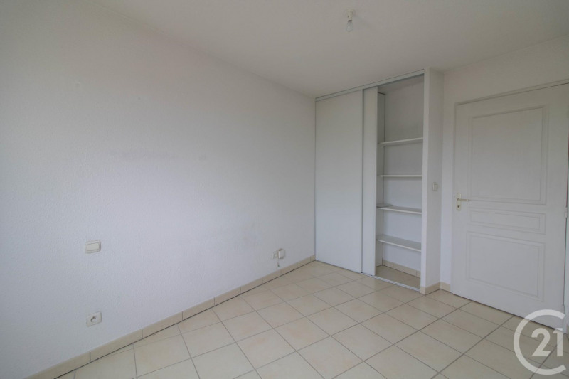 Sale apartment Tournefeuille 155 800€ - Picture 9