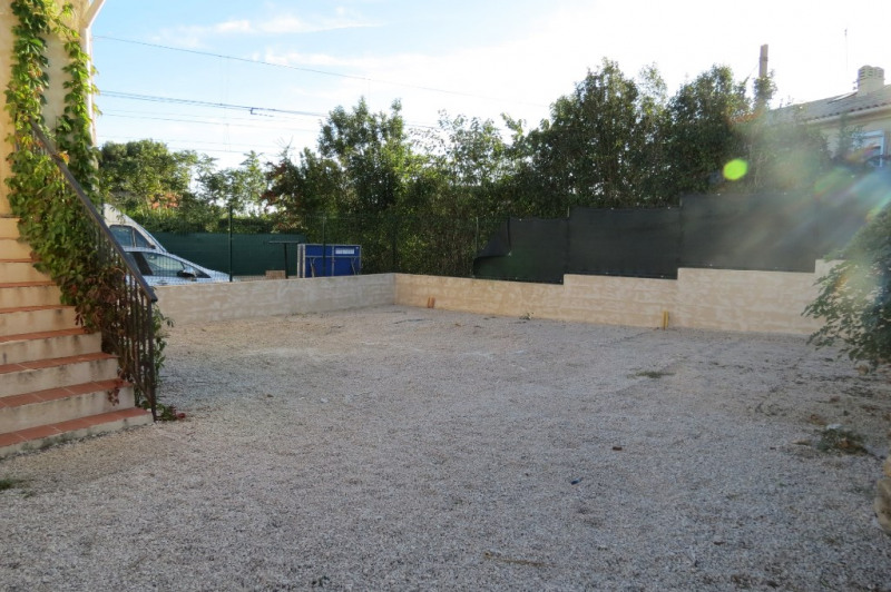 Vente appartement Saint cyr sur mer 230000€ - Photo 3