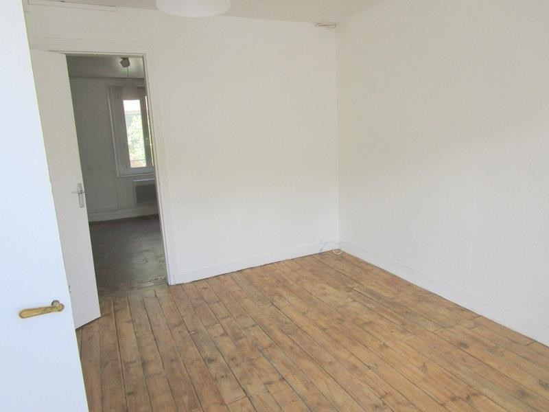 Location appartement Le port marly 630€ CC - Photo 4