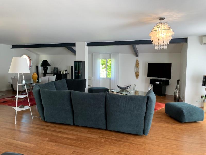 Deluxe sale house / villa Biscarrosse 734300€ - Picture 3