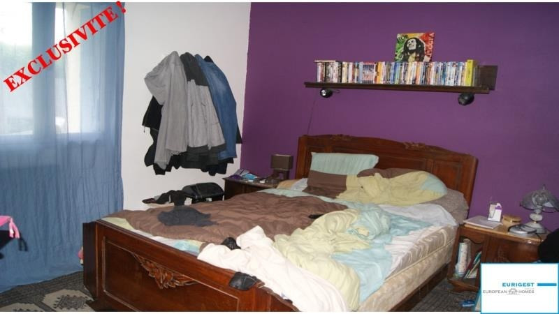 Vente maison / villa Le gavre 136500€ - Photo 6