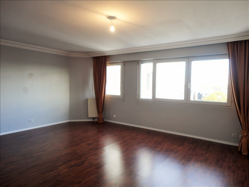 Vente appartement Suresnes 650 000€ - Photo 5
