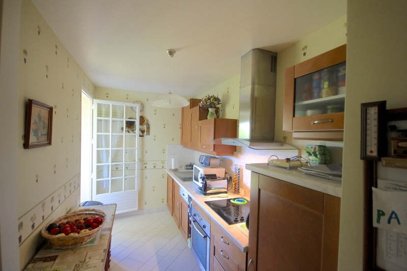 Vente appartement Villers sur mer 159 800€ - Photo 6