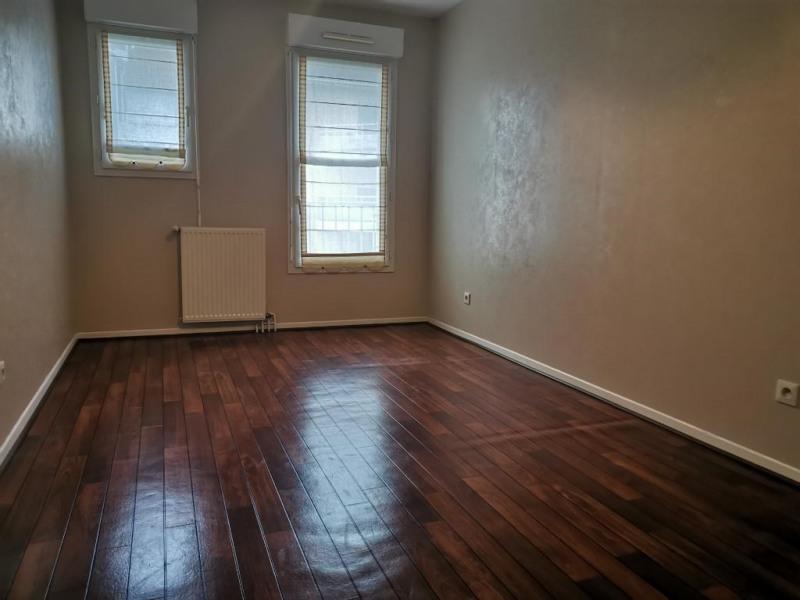 Vente appartement Gelos 156000€ - Photo 4
