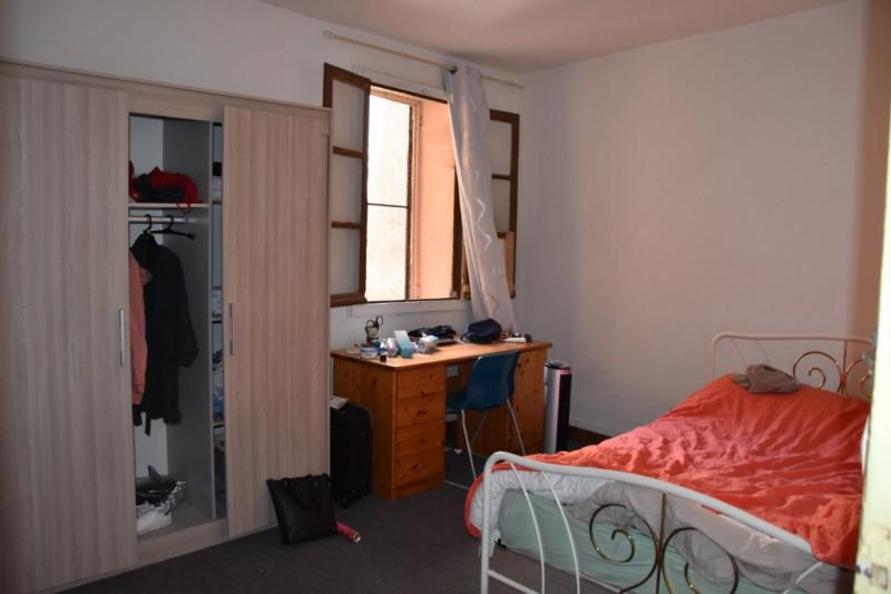 Vente maison / villa Beziers 67000€ - Photo 6