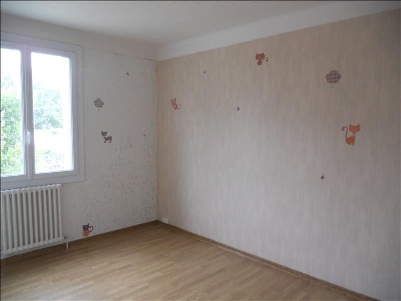Sale house / villa Olonne sur mer 244000€ - Picture 6
