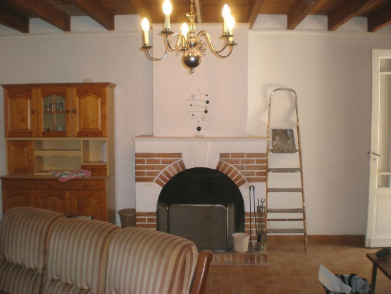 Sale house / villa Saint palais sur mer 242 650€ - Picture 5