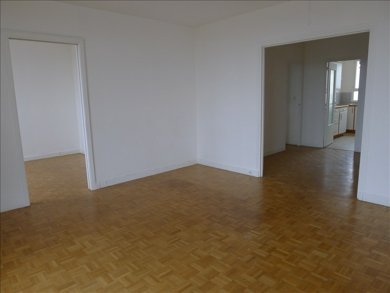 Vente appartement Orleans 117 700€ - Photo 9