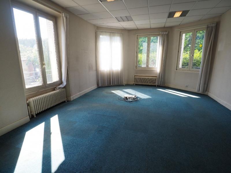 Vente bureau Melun 350000€ - Photo 2
