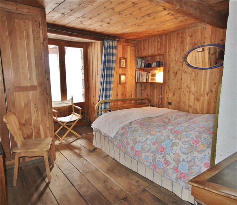 Vente de prestige maison / villa Val d'isere 680000€ - Photo 3
