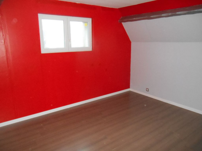 Location maison / villa Hargicourt 580€ +CH - Photo 5
