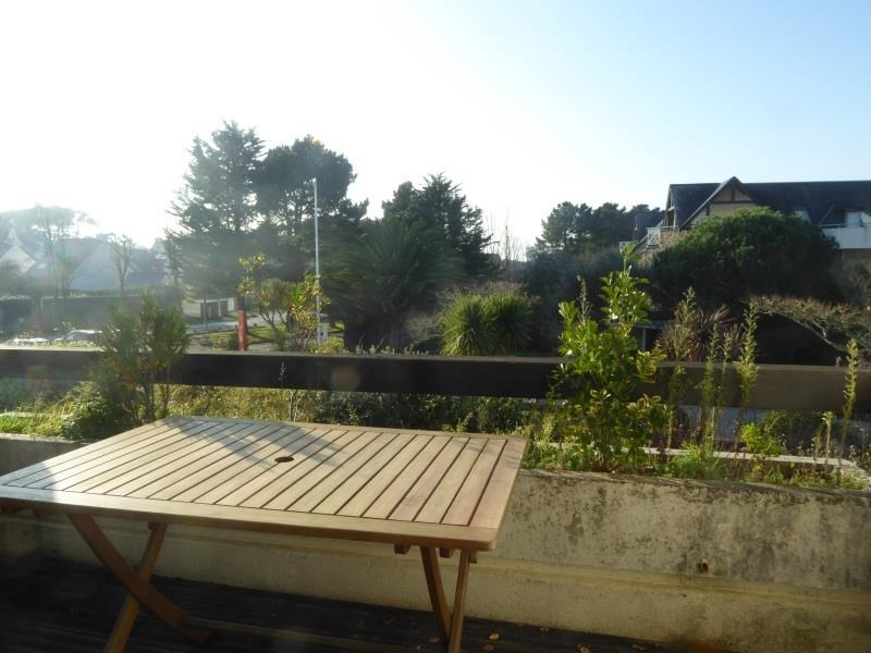 Vente appartement Carnac 162 730€ - Photo 5