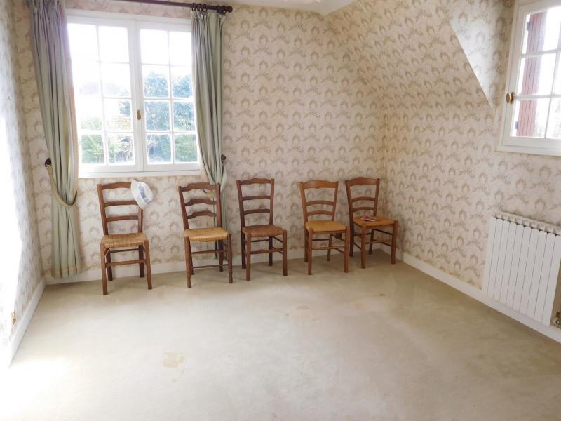 Vente maison / villa Caen sud 10 mns ifs 200000€ - Photo 4