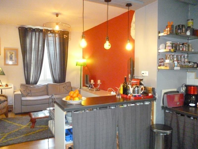 Vente maison / villa Orvault 362250€ - Photo 6