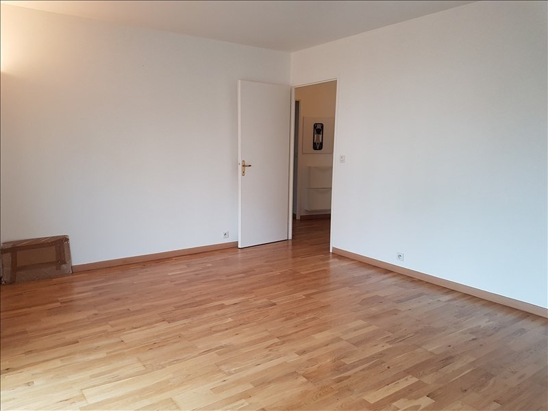 Sale apartment Colombes 289 000€ - Picture 3