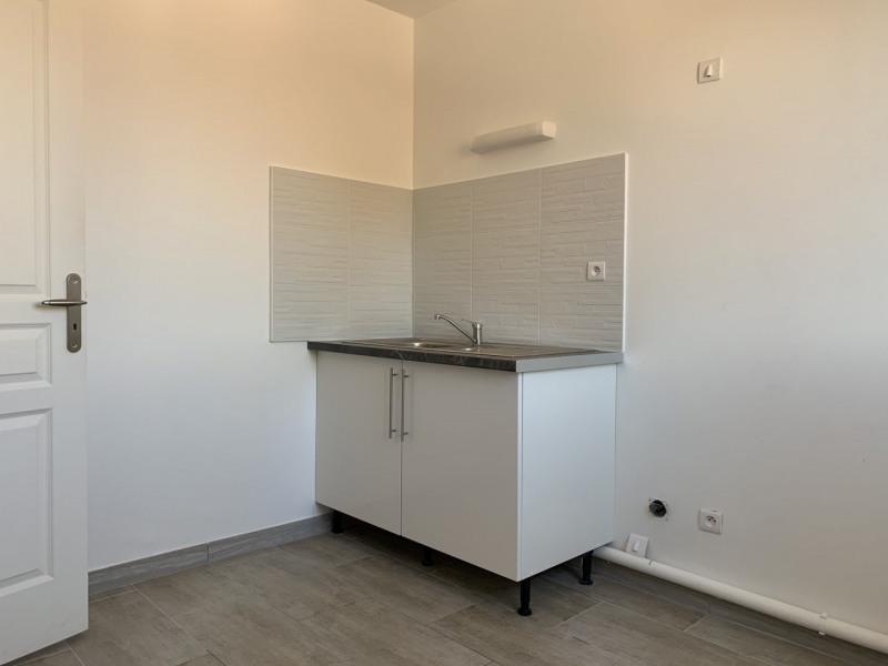 Alquiler  apartamento Montlhéry 875€ CC - Fotografía 2