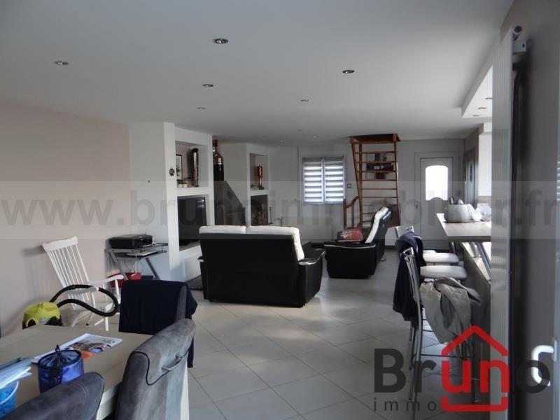 Vendita casa Vron 251500€ - Fotografia 6