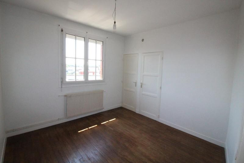 Sale apartment Abbeville 78 500€ - Picture 8