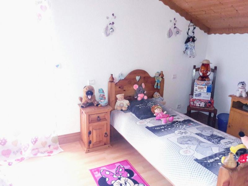Sale house / villa Passy 420000€ - Picture 11
