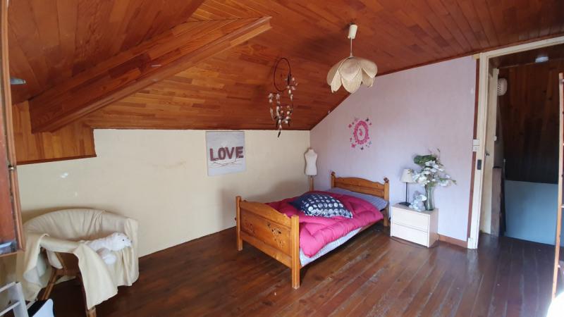 Sale house / villa Tarbes 180200€ - Picture 10