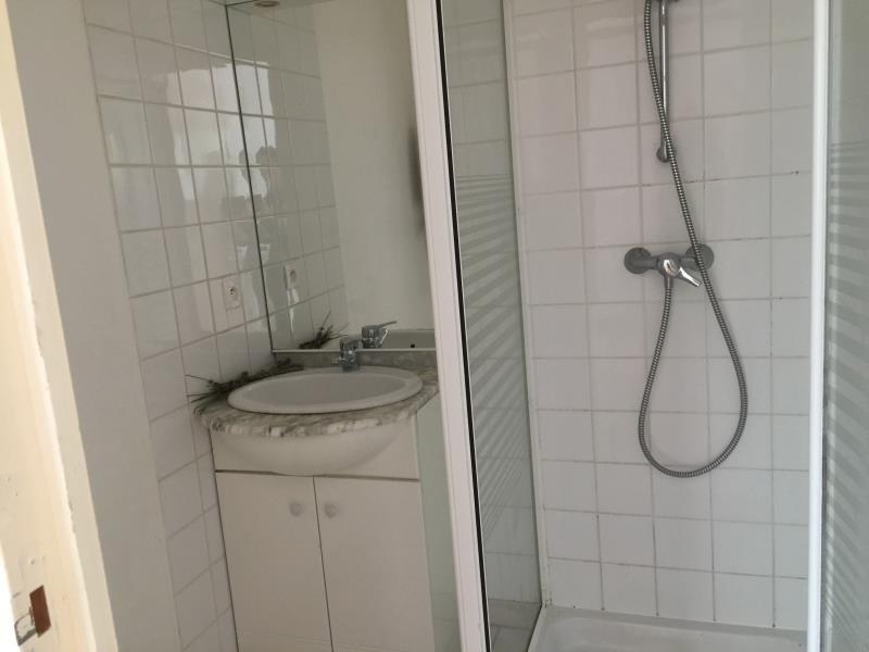 Sale house / villa Vendôme 236000€ - Picture 11