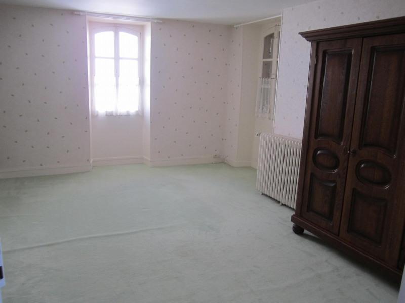 Rental house / villa Barbezieux-saint-hilaire 750€ CC - Picture 9