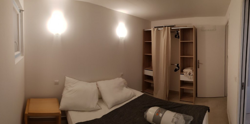 Affitto appartamento Nice 730€ CC - Fotografia 3