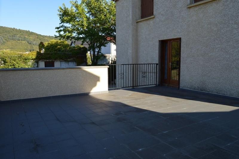 Vente maison / villa Sarras 230000€ - Photo 10
