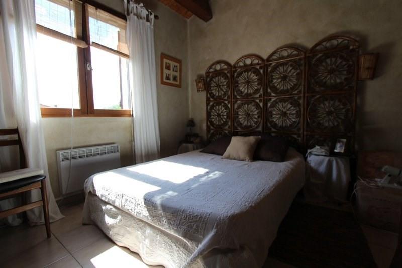 Vente maison / villa Argeles sur mer 398000€ - Photo 5