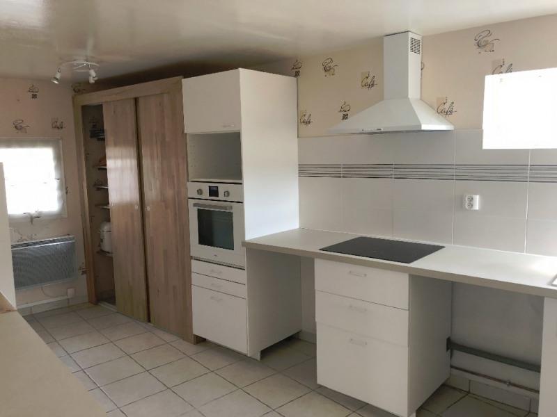 Vente appartement Valenton 167000€ - Photo 4