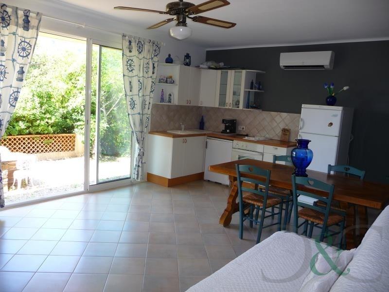 Vente de prestige maison / villa Le lavandou 1320000€ - Photo 4