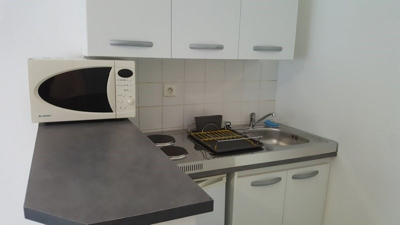 Location appartement St denis 490€ CC - Photo 4