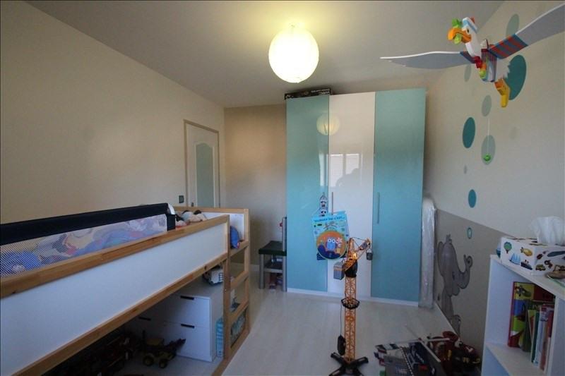 Vente maison / villa Mareuil sur ourcq 224000€ - Photo 5