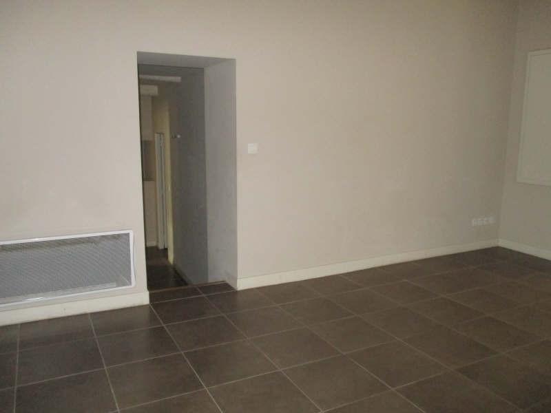 Affitto appartamento Nimes 558€ CC - Fotografia 4