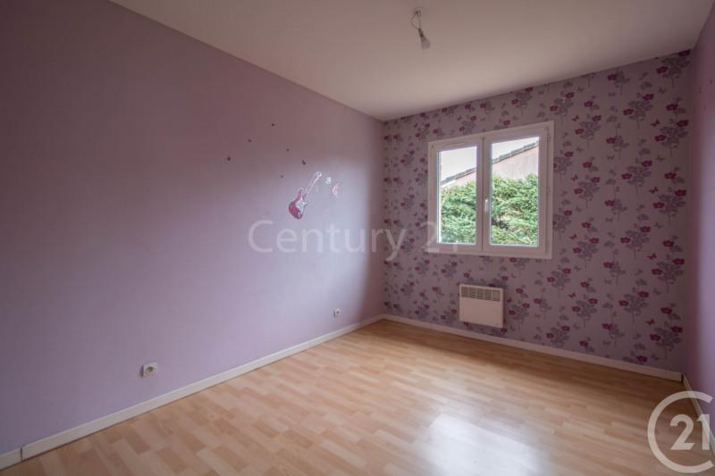 Rental house / villa Tournefeuille 979€ CC - Picture 8