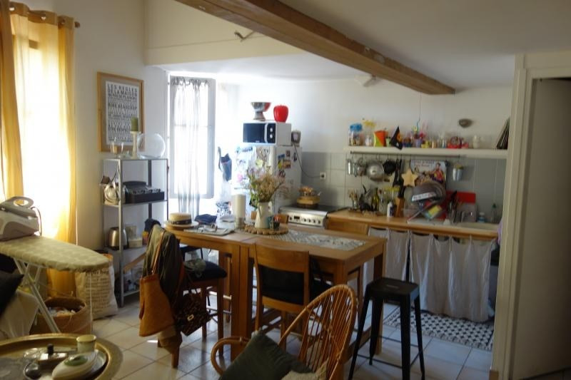 Location appartement Gemenos 870€ CC - Photo 1