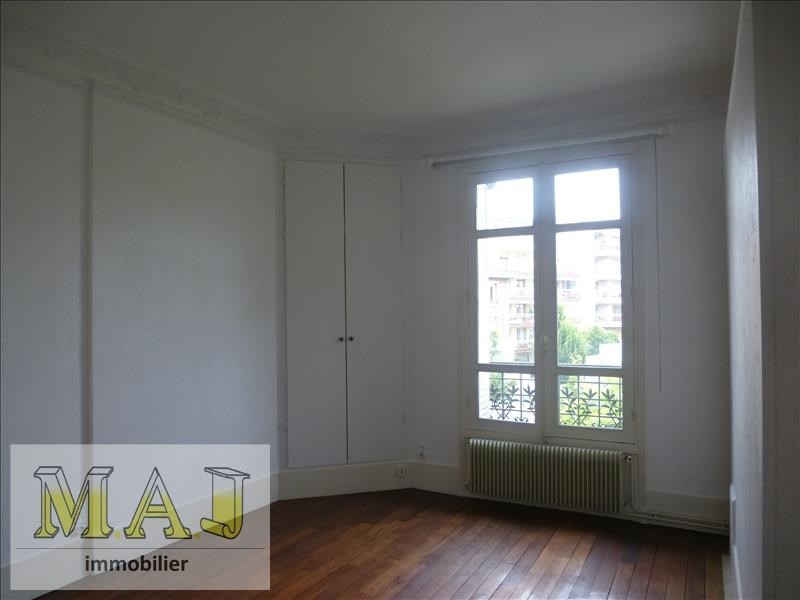 Vente appartement Le perreux sur marne 382 000€ - Photo 3