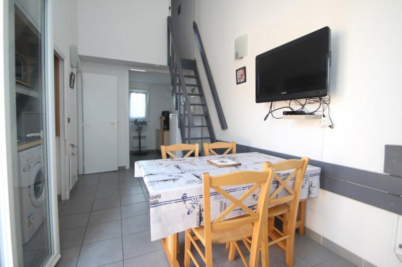 Sale apartment Argeles sur mer 92000€ - Picture 6
