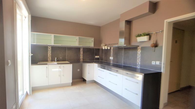 Sale house / villa Ormesson sur marne 590000€ - Picture 7