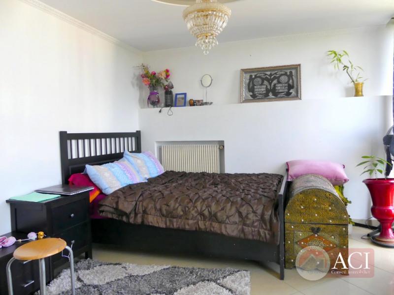 Vente appartement Pierrefitte sur seine 167000€ - Photo 3