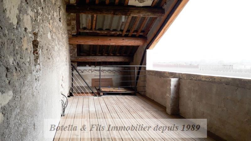 Producto de inversión  casa St alexandre 298000€ - Fotografía 11