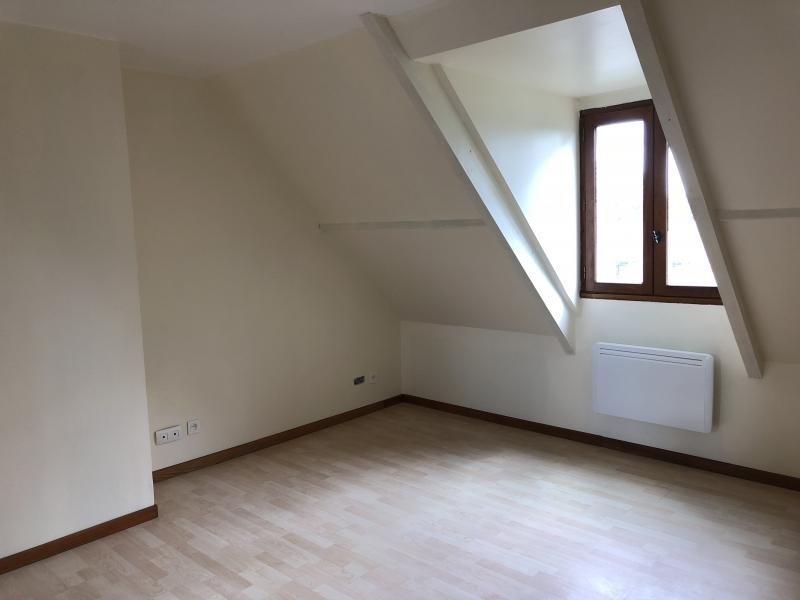 Vente maison / villa Villiers sur orge 399000€ - Photo 4