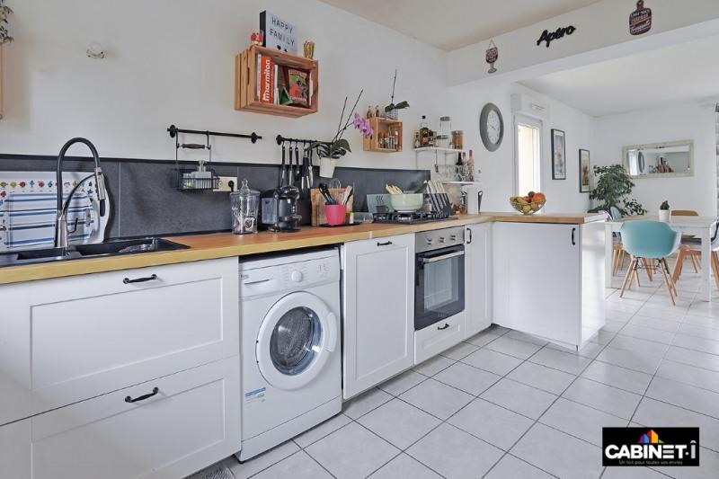 Sale house / villa Fay de bretagne 218900€ - Picture 6