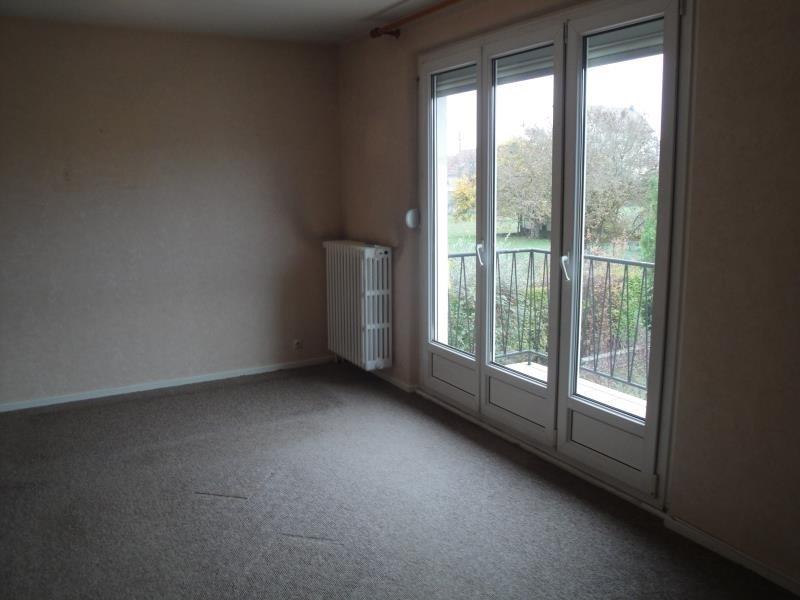 Sale house / villa Valentigney 149000€ - Picture 4