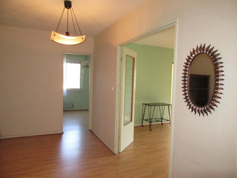 Sale apartment Perigueux 137800€ - Picture 3
