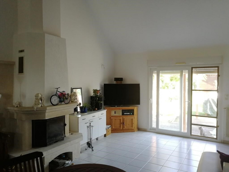 Sale house / villa Chateau renault 191 500€ - Picture 4